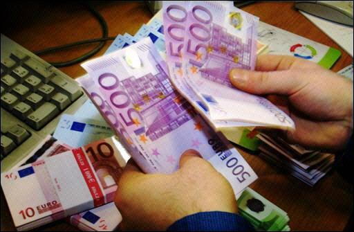 El Concello hace públicas las subvenciones del 2012
