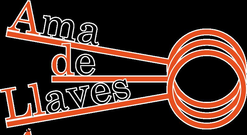 Selección de personal doméstico en A Coruña: limpieza, acompañamiento de personas mayores y/o niños y servicios auxiliares