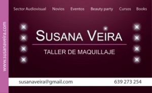 Susana Veira 89x55