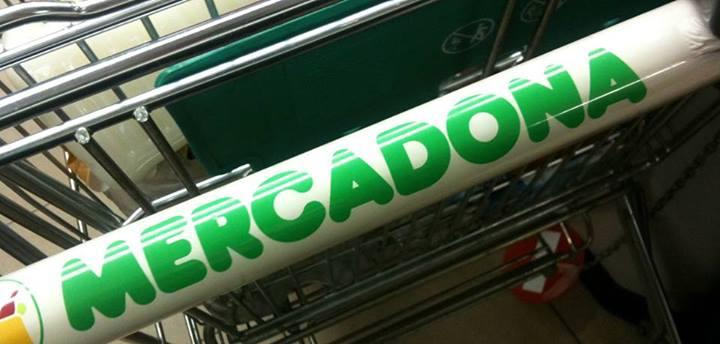 """El caso """"Mercadona"""""""
