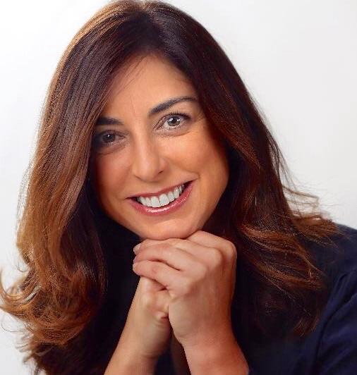Entrevistas a los candidatos a la alcadía: Tristana Moraleja, candidata por el PP a la alcaldía de Oleiros